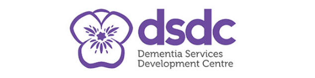 Dementia Services Development Centre